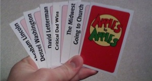 apples_to_apples_cards_19869.nphd