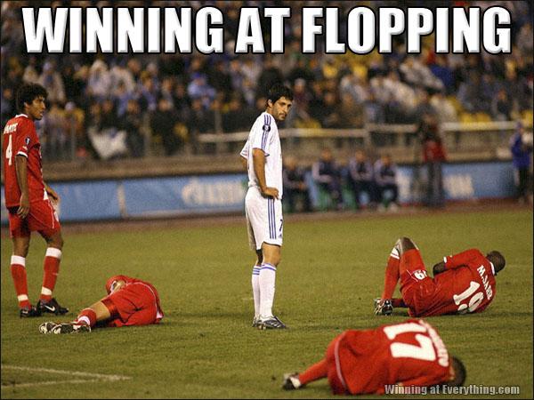 flopping_soccer